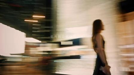 菲宁视觉作品|「下一秒,再下一秒」