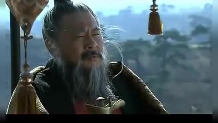 三国:中关羽死后,曹操在他墓前说的这些话,句句真理