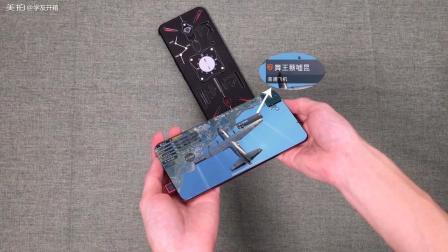 """千万不要买的两款""""恶魔""""手机, 坑货拿上手, 根本停不下来!"""