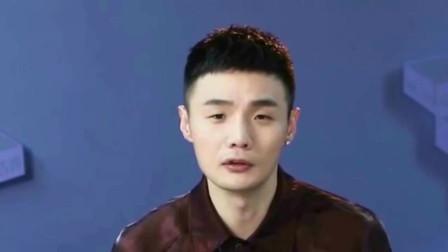 李荣浩恋爱四年求婚杨丞琳 曾说求婚一定会公开