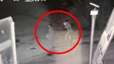杭州失联女童事件租客自杀细节:2人挽手走向深水区