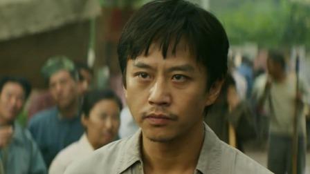 《银河补习班》邓超走心饰演另类父亲 无法克制的眼泪都源自于爱