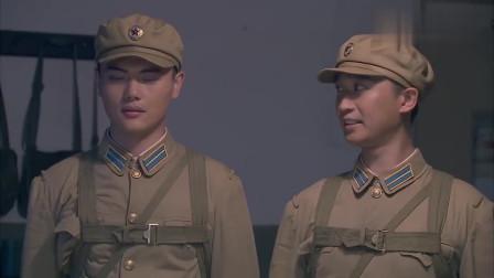 绝密543:老兵当着部队领导的面开骂!资历老了不起?不想升了吧