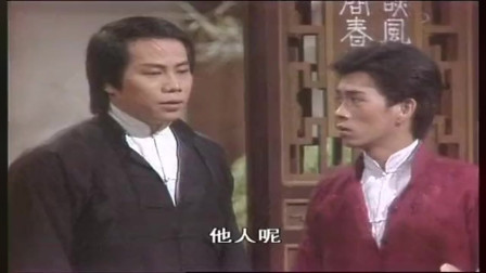 陈真:中日对抗赛,陈真第一个出场用凌厉的侧踹把日本人踹出场!