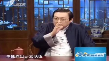 """老梁揭秘:中国史上最发达的间谍组织,明朝的那些""""间谍""""!"""