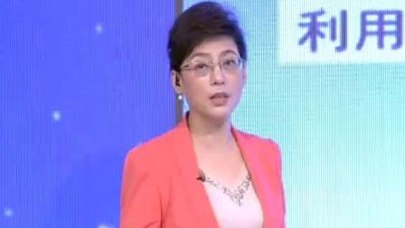 """赵轩的""""药方"""":牛股藏宝图加""""滚雪球""""策略"""
