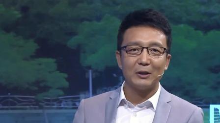 毛大庆缔造了从43亿到200亿的地产销售奇迹