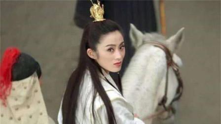 她曾与王祖贤其名,却被曝出婚内出轨,如今49岁性感依旧有望复出