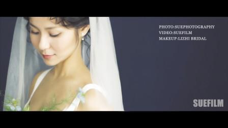 SUEFILM出品:婚纱花絮Pre-wedding film Apr.