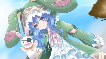勇者大战魔物娘RPG版EP.2