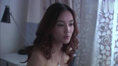 杨桃拆穿大奎在后视镜看了她多年,怎料大奎单纯的喜欢被无情践踏