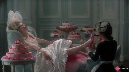 适合少女看的璀璨奇幻电影,梦幻夏日窝在空调房里看才完美