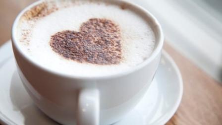 麦斯威尔母公司发力中国咖啡市场