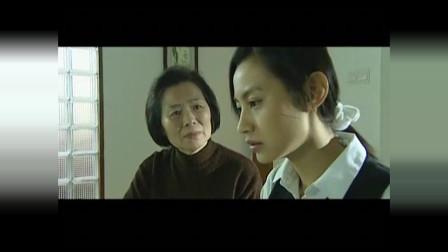母亲询问小萝莉女儿,到底喜欢大叔哪一点,小萝莉的回答意想不到