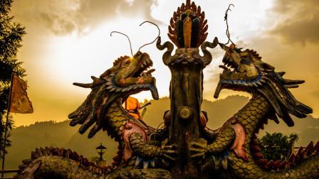 隋文帝皇后善妒,故他没有一个妾,其实独孤皇后还影响了两位帝王