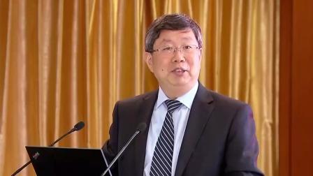 河南新闻联播 2019 河南省大数据管理局 郑州大学共建河南省大数据研究院