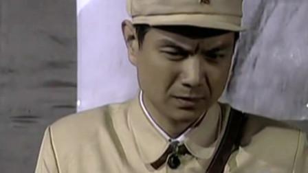 女人魂:顾涛对少向东说刘大奎害了两名员,向东十分气愤