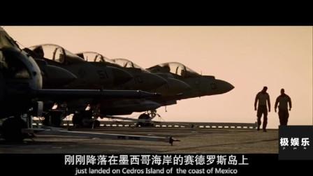 网友说仅次于《黑鹰坠落》的战争电影!演员全是现役海豹突击队员