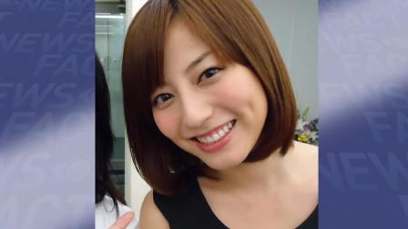 日本恐怖电影《咒报2405》,只因妹子说了一句太可怜,却被女鬼给杀害了