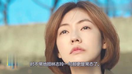小S回应和林志玲的关系:没有人不喜欢林志玲,林志玲没白等!
