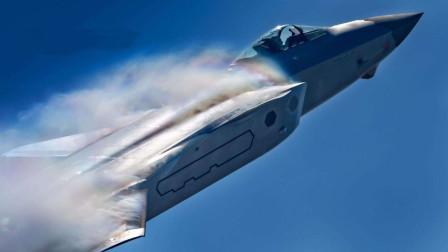 中国国庆阅兵,歼-20将与直-20共同亮相!空中梯队值得期待