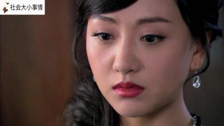 千金女贼:王秘书被小寒陷害,选择主动离开叶家,真是冤啊!