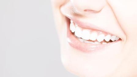 从牙齿数量可以看出一个人的运势 为您揭秘如何从牙齿看运势