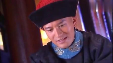 鹿鼎记:韦小宝的所有老婆齐聚一堂,他坐享其成,这场面壮观了!