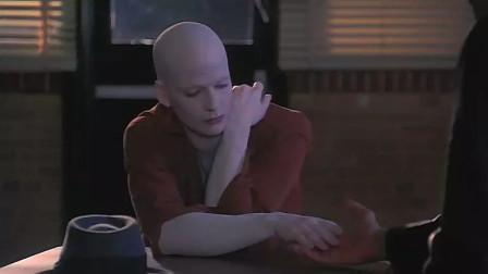 4分钟看完《闪电奇迹》小伙可以读取他人的思想,父亲却把他当成怪物