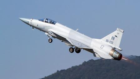 缅甸空军代表团到访,印度打听枭龙战机情报,巴铁:之前错估形势