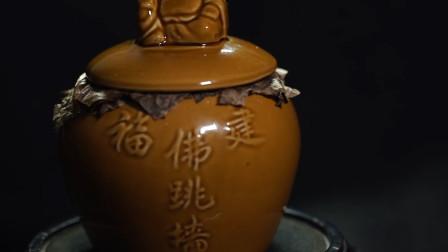 佛跳墙为什么能挤进国宴,看来它的食材和做法才明白