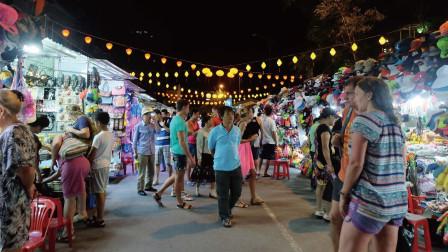"""去越南旅游,有漂亮姑娘问你""""要不要黄瓜"""",这又是什么套路?"""