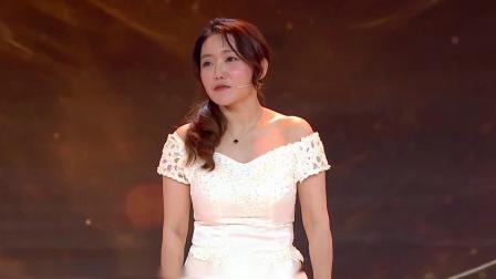 笑傲江湖 第四季 李波赔钱追梦希望成就自我,中国最会赚钱的脱口秀演员非她莫属