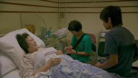 王晶通过这部影片赚的盆满钵满, 被网友誉为华语最好影片!