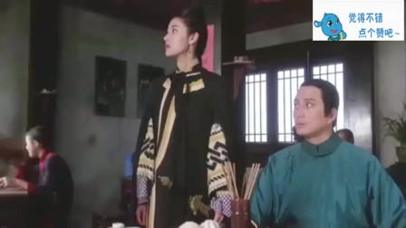星爷和陈百祥精彩片段,经典粤语原声对白!