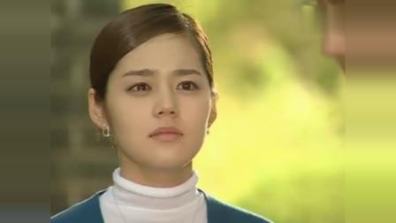 宋一国终于见到了韩佳人还见到了自己的女儿,当年真的看哭了