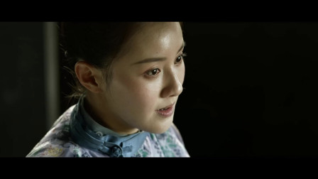 长安十二时辰:张小敬的女人想骗曹破延,没想到曹破延却要她把张小敬带过来,不然就杀了他