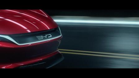 三个被科技改变的汽车设计