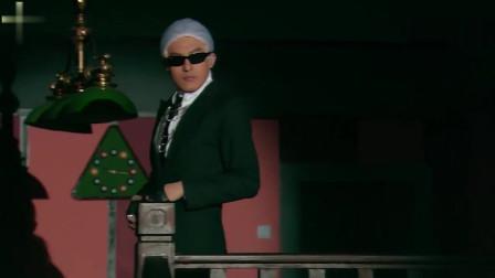 Neo大谈时尚,张伟:可我们买不起名牌怎么办