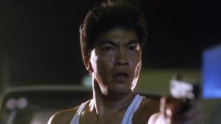 志在出位:大傻为了保命,离开香港,到97年再见了!
