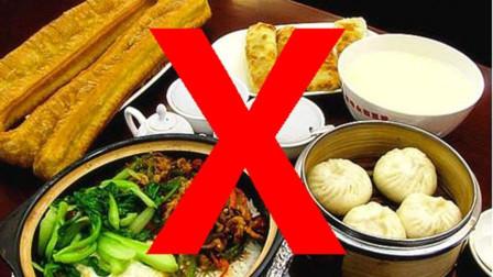 """""""隔夜菜""""致癌不能吃?医生:除了这4种菜不能隔夜,其他的随便吃"""