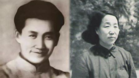 刘志丹牺牲后,他的家人过得如何?妻子曾跳崖后生还,女儿成就高
