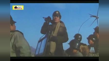 林彪罗荣桓识破廖耀湘计策,国军十万精锐被包围,包括国民党五大主力中的两个