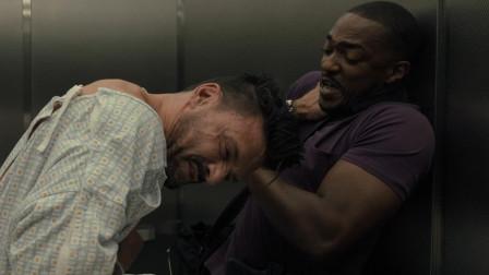 2019最新电影《单刀直入》,医生救出罪,却与他携手破案