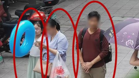 警方通报杭州失踪女童死因:章子欣系溺水身亡