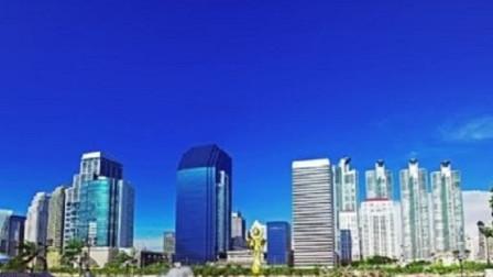 """我国""""最热""""的城市,夏天就像是住锅炉,半夜气温都37度!"""