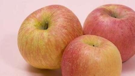 苹果什么时候都可以吃?医生指出:这两个时间吃最好!