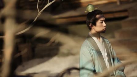 《长安十二时辰》:一个担忧百姓安危、身负重任的天才少年李必,怎能不爱他!