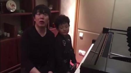 郎朗钢琴课 第二十五节肖邦黑键练习曲