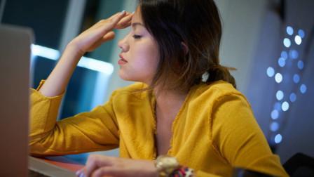 人生很累生活很累,但除了坚强,你别无选择!